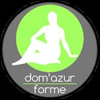Dom'Azur Forme